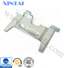 Low Price Customized Stamping Parts From China Manufacturer
