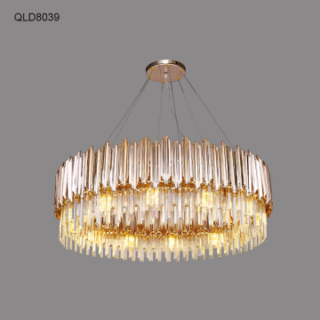 lustre pendentif lampes modernes home decor diner light