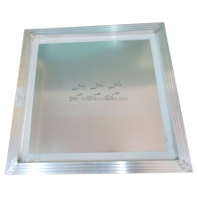 Laser PCB Stencil for SMT PCB Assembly