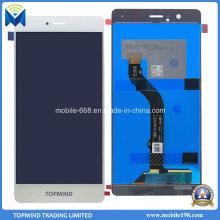 Pantalla LCD con digitalizador de pantalla táctil para Huawei P9 Lite Mobile Phone Parts