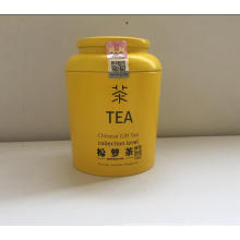 best factory high mountain huangshan songluo tea 100% natural