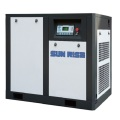 13bar Energy Saving Oil Injected Rotary Two Stage Air Compressor (KF250-13II)