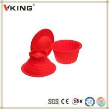 Equipos y herramientas de horneado para productos de alta demanda