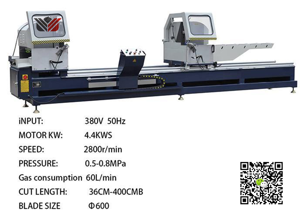 cutting saw-Lumei