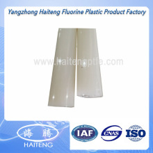 Solid Polypropylene Rod White PP Bar