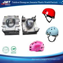 helmet brands in india mould