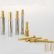 Piercing Punch with Ticn Coating for Metal Stamping Mold