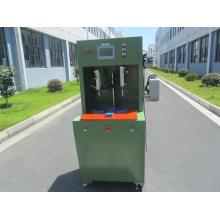 Máquina de Injeção de Salmoura