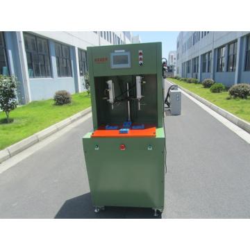 Sole-Injektionsmaschine