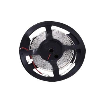 Flexibler 3030 LED Neon Rope Lampenstreifen