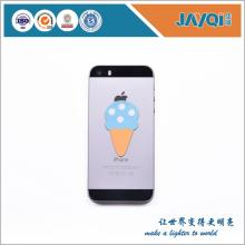 Hand Phone Screen Silicon Gel Cleaner
