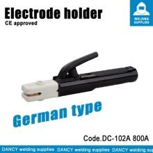 800A electrode holder DC-102A
