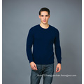 Men′s Fashion Cashmere Sweate 17brpv076