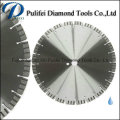 Circular Diamond Cutting Disc for Stone Concrete Brick Ceramic Cutting Grinding