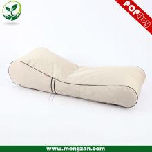 Canapé-lit à l'air extérieur