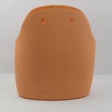 Custom O'bag 50 Body For EVA Handbag Backpack