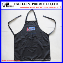 Promotion Hot Sale Printing Logo Uniform Apron (EP-A7156)
