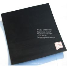 Geomembrana de HDPE de 2.0 mm con superficie lisa