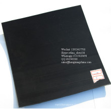 2.0mm HDPE Geomembrane with Smooth Surface