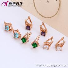 Xuping Fashion Earring (28920)