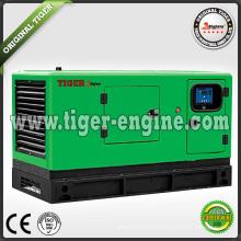 Générateur diesel triphasé 15 kva