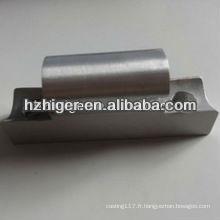 pièces en aluminium / charnière de fenêtre, charnière de porte, charnière de porte / moulage mécanique sous pression