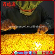 Хорошим источником материалами годжи стоимость ягоды годжи орак эфирных масел масло для кожи масло преимущества годжи без тяжелых металлов