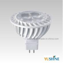 Светодиодный прожектор MR16 4.5W