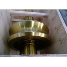 Mandrel Tube Mill Rolls