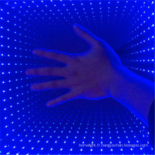 Nouveau Design DJ LED Dance Floor