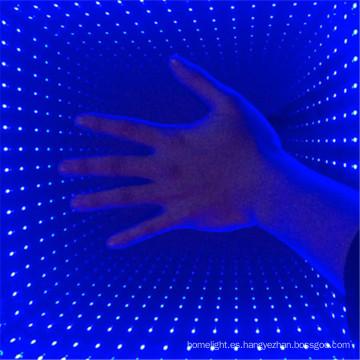 Md 8 * 8 Pixels Digital Dance Floor para DJ