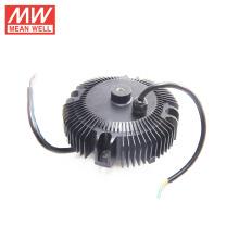 HBG-100-48A Tensão Constante IP 67 Baixa Iluminação Da Baía MEAN WELL 100 W 48 V DC Power Supply