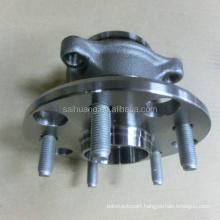 Spare parts wheel hub bearing for crown GRS18 reiz GRX12 42410-0N010