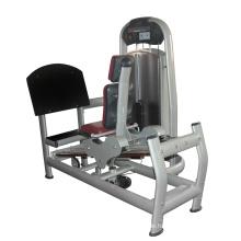 Ausrüstung /Gym Fitnessgeräte für sitzenden Beinpresse (M5-1009)