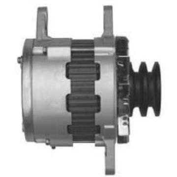 HINO H07CT Alternator