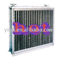 Trocador de calor série SQR