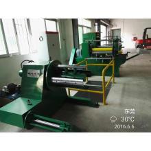 Прецизионное оборудование для резки металлических материалов