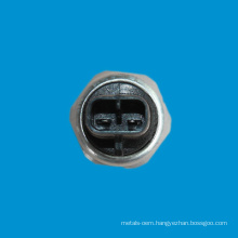Two-State Pressure Switch