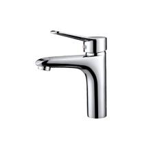 fast selling bathroom basin sink low water pressure faucet