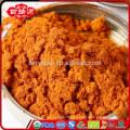 Красный goji фрукты из Китая