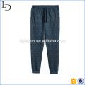 China boys knit pajamas pants trousers