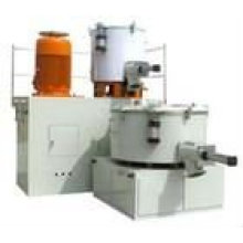 SRL Series Plastic Mixing Machine