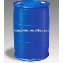 Lauril éter sulfato de sódio (SLES) SLES 70%