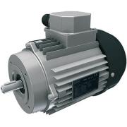 Caixas de engrenagens do motor para ventilação com efeito de estufa