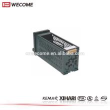 MCC Panel extraíble interruptor
