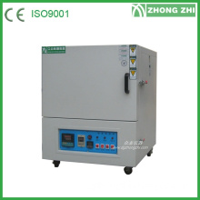 Vacuum Drying Industrial Furnace for Aging Test