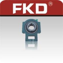 Série Uct de rolamento de bloco de descanso Fkd (UCT201-UCT218)