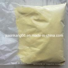 Hochwertiges potentes Steroid Revalor-H / 10161-34-9 Rohpulver
