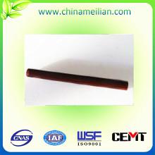 Varilla de fibra de vidrio de aislamiento de alta temperatura
