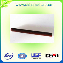 Varillas aislantes de fibra de vidrio FRP de alta resistencia